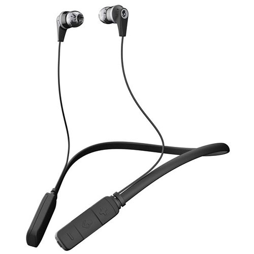 Skullcandy Ink D Wireless Review Stylish Bluetooth Earphones With Bassy Sound Tech Reviews Firstpost