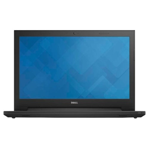 Dell Inspiron 15 3542 (354234500iS)