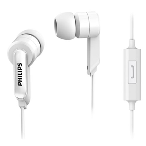 Philips SHE1405WT/94