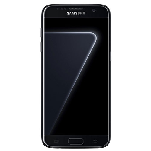 Samsung Galaxy S7 Edge (128GB)