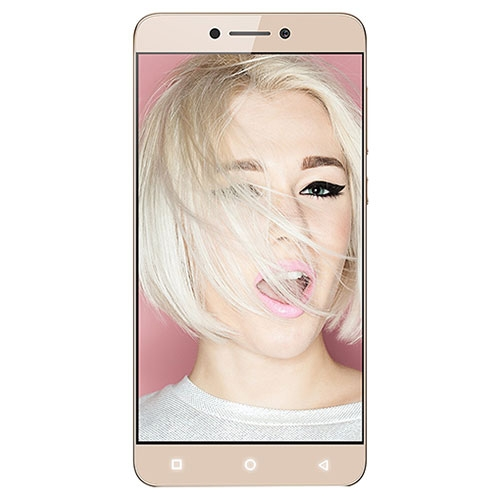 Coolpad Cool 1 (32GB, 3GB RAM)