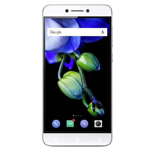 Coolpad Cool 1 (32GB, 4GB RAM)