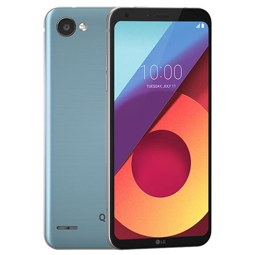 LG Q6 Price, Specifications, Features, Reviews, Comparison ...