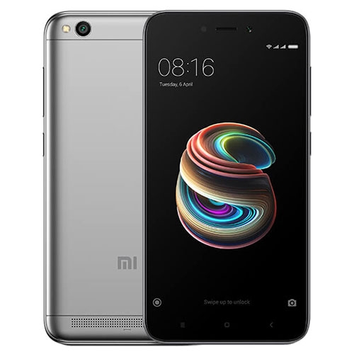 Xiaomi Redmi 5A review: The device that sets the bar for