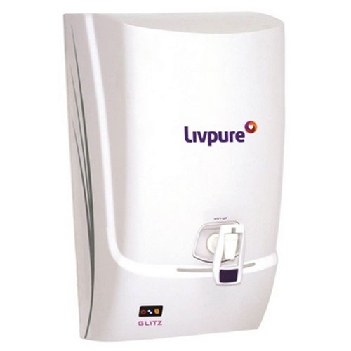 livpure glitz uv price specifications features reviews