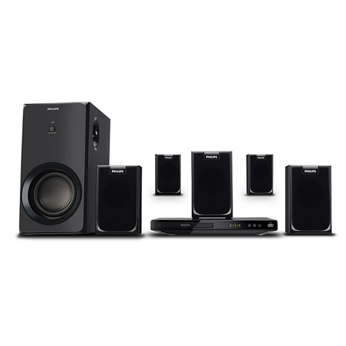 Philips HTD2520/94