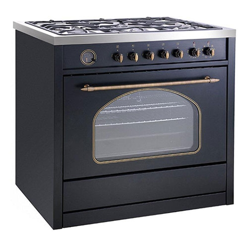 cooking ranges compare top home appliances cooking appliances gas ranges oven and grill ranges