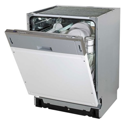 Hindware Marco (Fully Built-in)