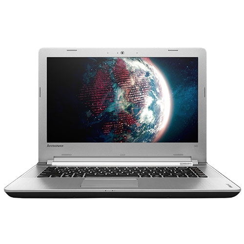 Lenovo Ideapad 500 (80NS0072IN)