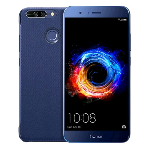 huawei honor 8 pro review: a feature packed mid-ranger that