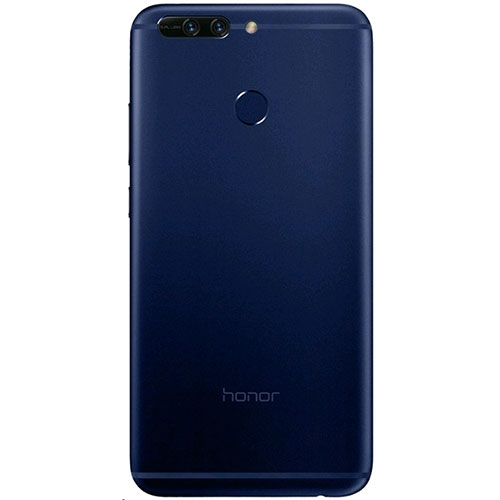 runs huawei honor 8 pro bluetooth headsets quality for