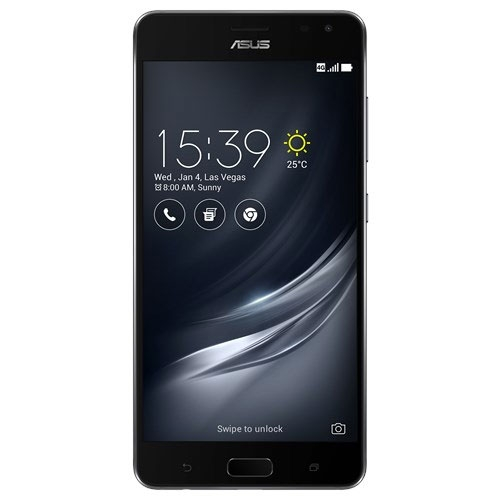 ASUS ZenFone AR (ZS571KL) Specification