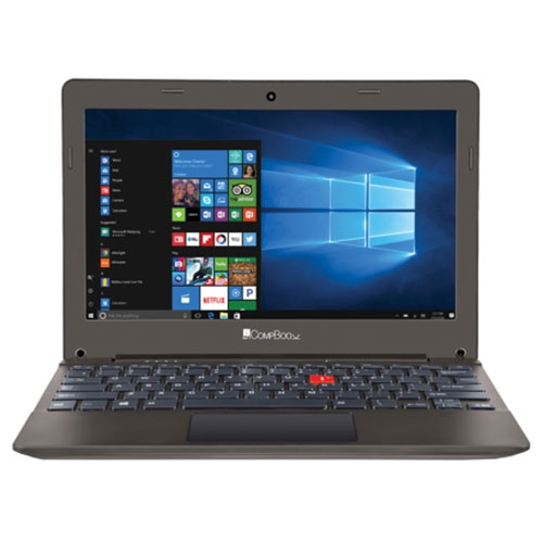 iBall CompBook Excelance-OHD