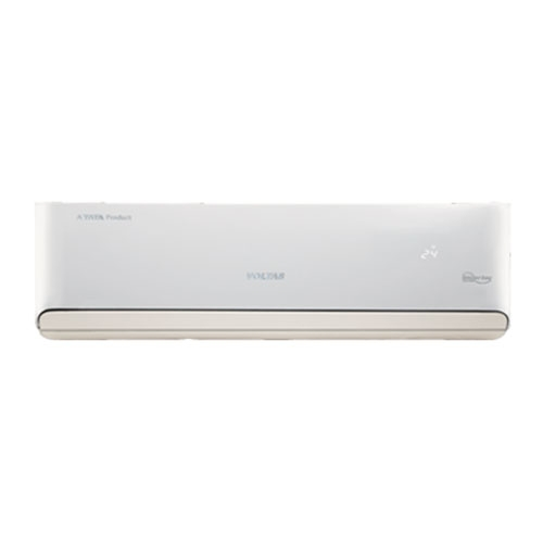 Voltas Luxury (123V LY)