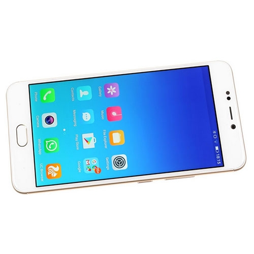 Gionee A1 review: Great selfies and battery life