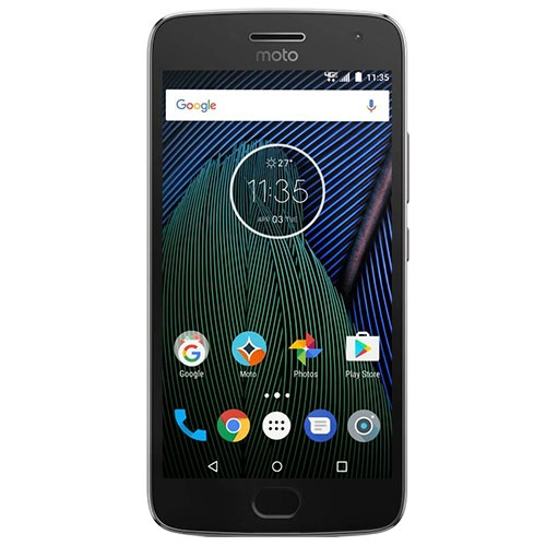 Moto G5 Plus Review The Budget Maker Grows Up Offers A Balance Of