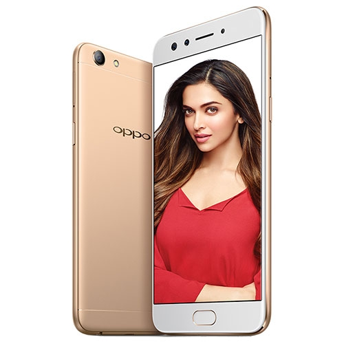 Oppo F3 review: An affordable Oppo F3 Plus in a smaller package