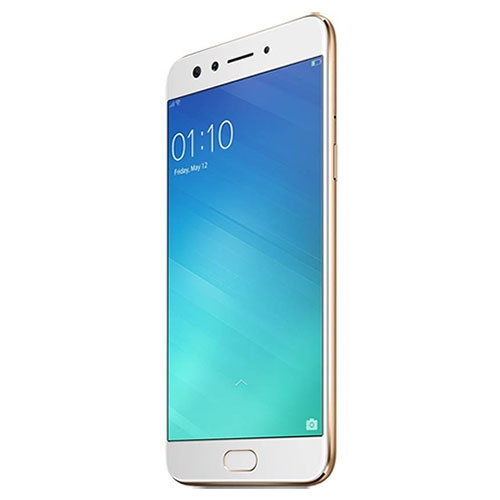 Oppo F3 review: An affordable Oppo F3 Plus in a smaller