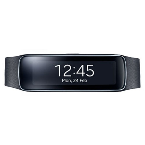 Samsung Gear Fit (SM-R3500)