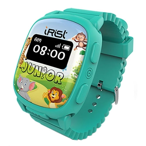 Intex iRist Junior
