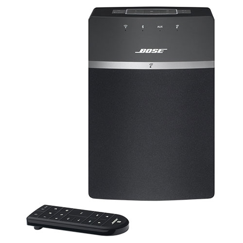 bose soundlink wireless mobile speaker price specifications features reviews comparison. Black Bedroom Furniture Sets. Home Design Ideas