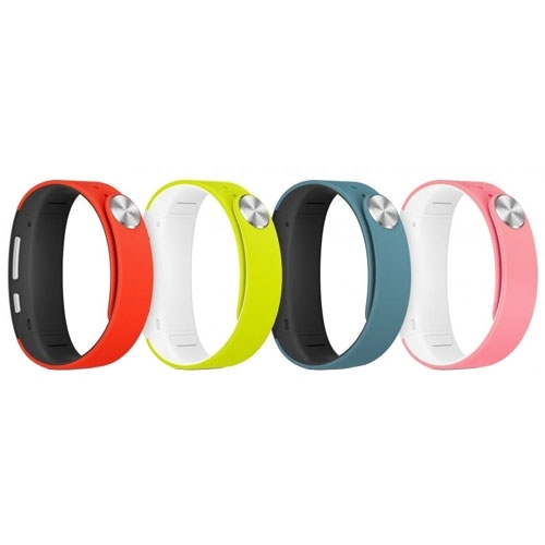 Sony SmartWatch SWR30
