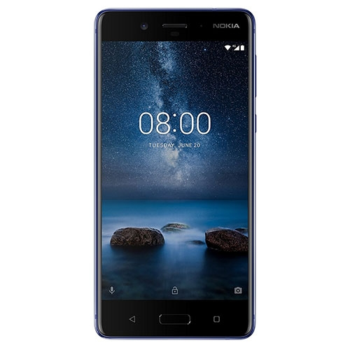 Nokia 8 review hmd global has produced a device that can carry the nokia 8 review hmd global has produced a device that can carry the nokia legacy but camera needs a lot of work reheart Choice Image