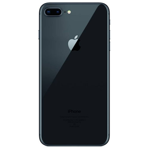 Apple IPhone 8 Plus Review Improving On The Winning Formula But