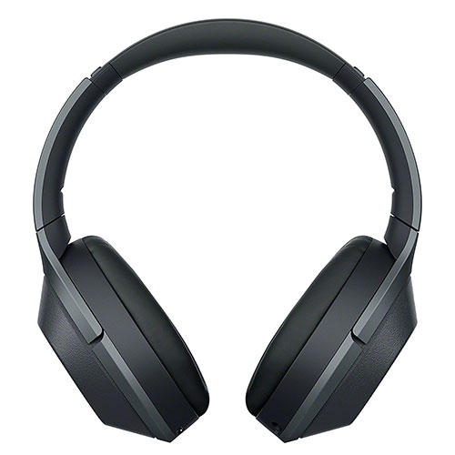 sony wh 1000 xm2 an incredibly feature rich and well designed Apple Headphone Jack Wiring