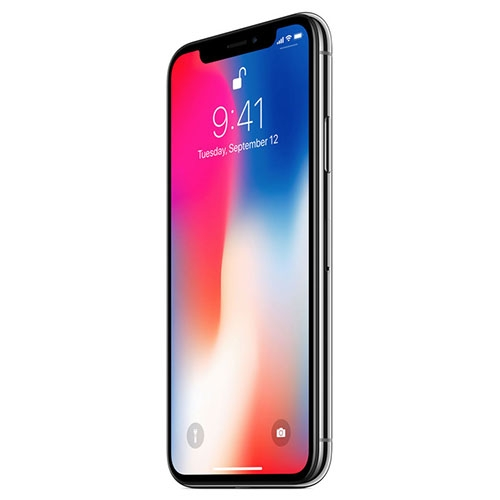 Apple Iphone X Review This Gorgeous Future Proof Iphone