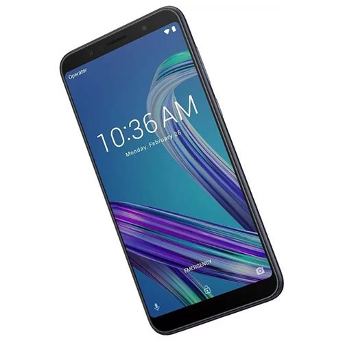 Asus Zenfone Max Pro M1 Review: A value for money budget