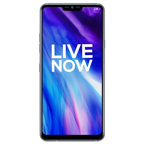 LG G7 Plus ThinQ review: A feature-packed alternative to the