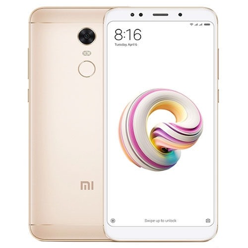 Xiaomi Redmi Note 5 review: Evolutionary updates just aren't enough