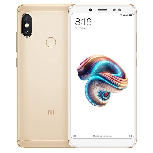 Xiaomi Redmi Note 5 Pro review: The new budget smartphone
