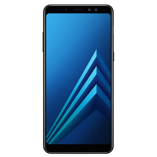 Samsung Galaxy A8 Plus Review  A premium mid-ranger with stunning looks and a  great display that fails to match up to its competition 8d56314e15