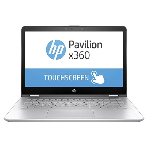 Hp Pavilion X360 14 Review A Dependable All Rounder That Can Be Hard To Recommend