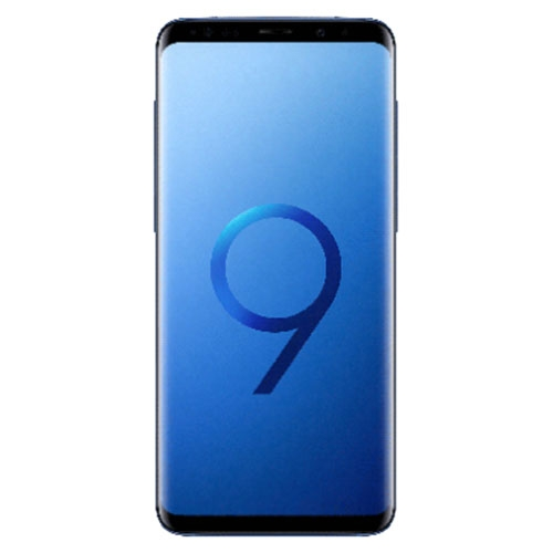 Samsung Galaxy S9 Plus review: Dual camera and improvements