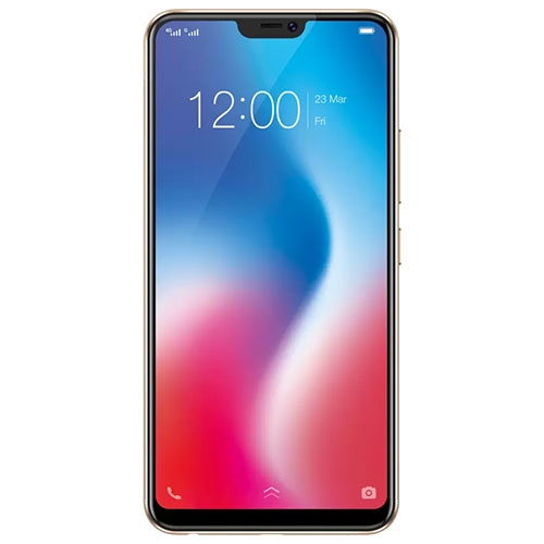 vivo v review an iphone x wannabe with one of the best selfie