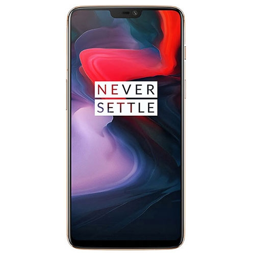OnePlus 6 review: The most perfect OnePlus phone yet- Tech Reviews