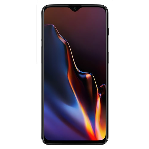 OnePlus 6T review: A notch above the competition, or is it