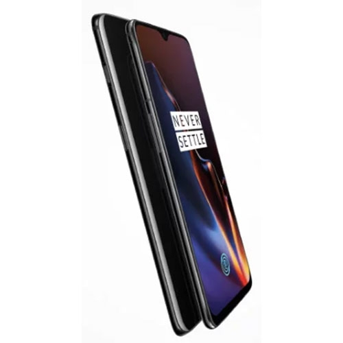OnePlus 6T review: A notch above the competition, or is it?- Tech