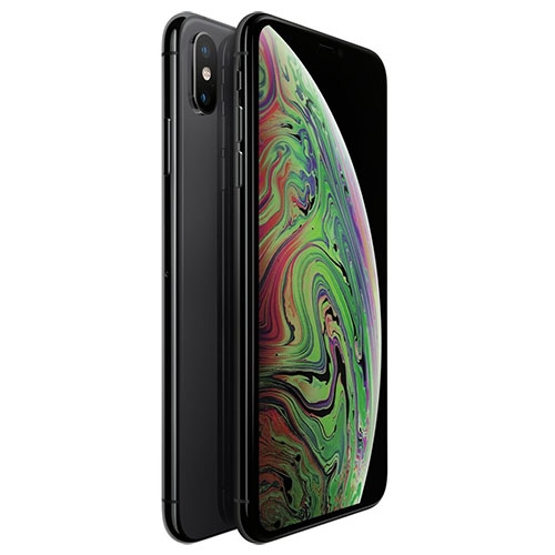 Apple iPhone XS Max review: Greatest iPhone ever, but