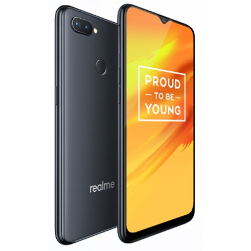 Realme 2 Pro review: Great hardware and display but camera