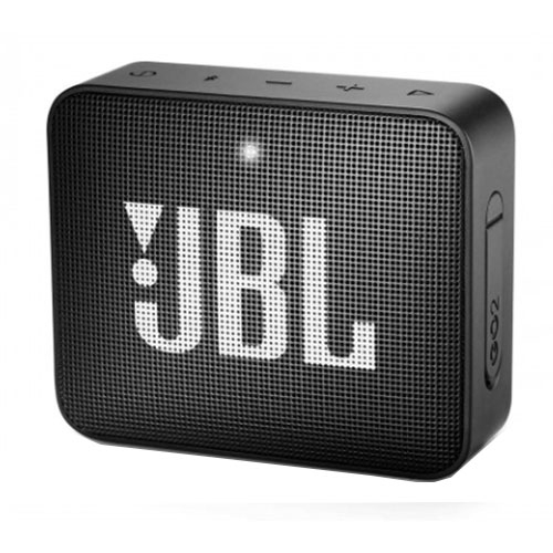 JBL Go 2 review: A small waterproof Bluetooth speaker with