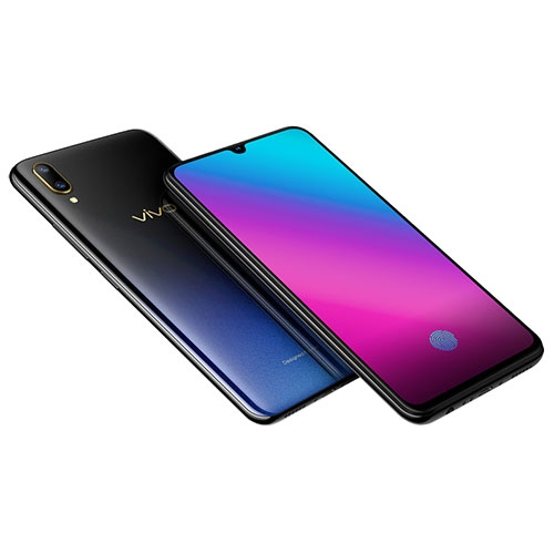 Vivo V11 Pro Review: Great bezel-less design marred by poor