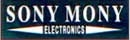 Sony Mony Electronics Pvt Ltd