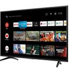VU 43GA UltraAndroid Smart TV