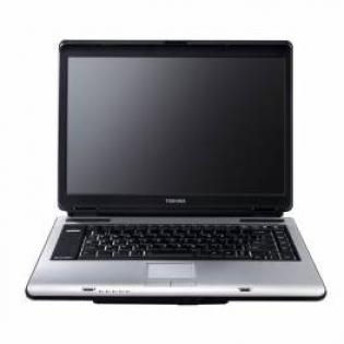 Toshiba Satellite Pro S750 Webcam XP