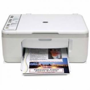 HP 4185 PRINTER DRIVER DOWNLOAD (2019)