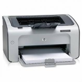 hp laserjet p1007 price specifications features reviews rh compareindia news18 com HP Printer LaserJet P1007 Driver hp laserjet p1007 service manual pdf